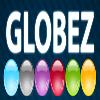 Globez